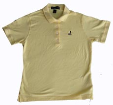 J Ladies Polo Special