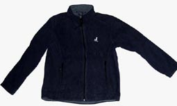 J Ladies Fleece Jacket Special