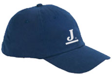 J Youth Cap