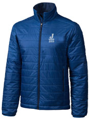 J Thermo Jacket