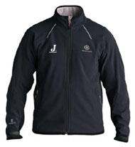 J HL Cyclone Soft Shell
