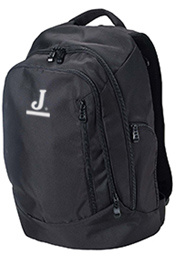 J Backpack